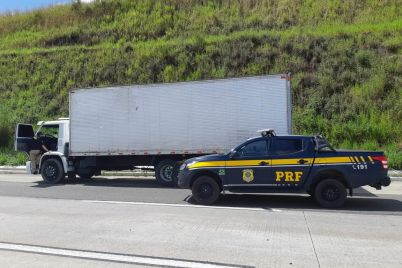 caminhão-recuperado.jpeg