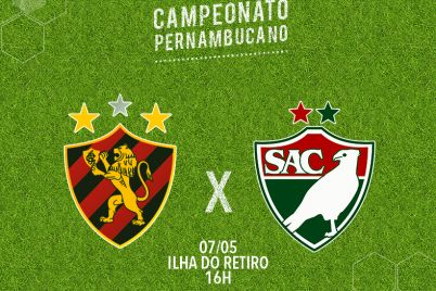 campeonato-pernambucano.jpg
