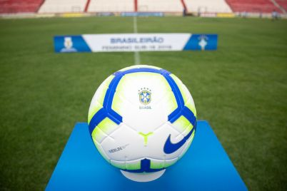 campeonato_brasileiro_bola.jpg