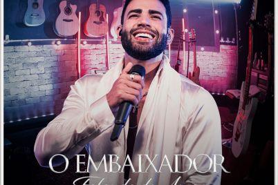 capa-Falando-de-Amor-Vol.1-menor-1536x1536-1.jpg