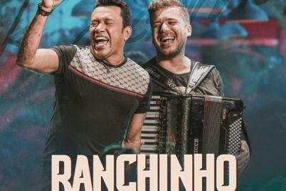 capa-ranchinho-600x600-1.jpg