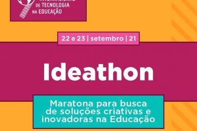 card_congresso_ideathon.jpg