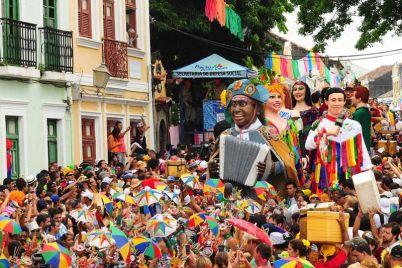 carnaval_de_olinda_2016-1453405555-11-e.jpg