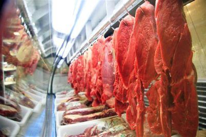 carnes-brasileiras.jpg
