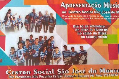 centro-social.jpg