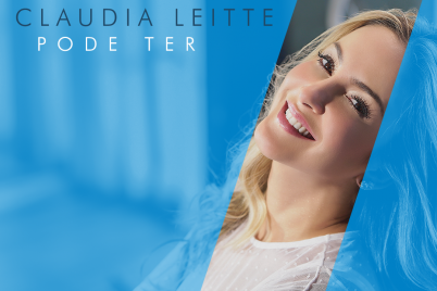 claudia-leitte-single.png