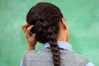 crianca-cabelo-piolho-0417-1400x800-1.jpg