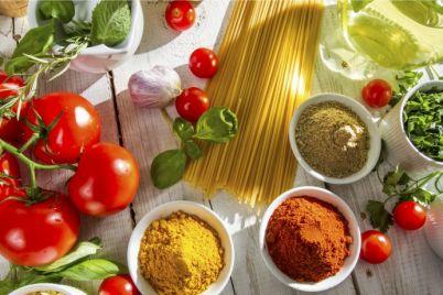 culinaria_italiana2.jpg