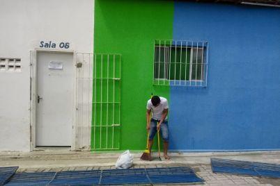 cumpridor-Santa-Cruz-do-Capibaribe.jpg