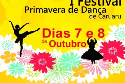 curva-1-festival-primavera-de-dança.jpg