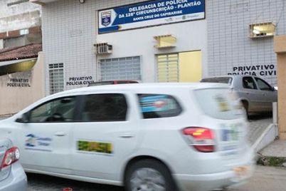 delegacia.jpg