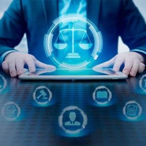 Congresso de Direito Asces-Unita discutirá tecnologia na área jurídica
