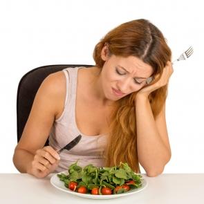 Dietas restritivas podem interferir na imunidade contra a Covid-19