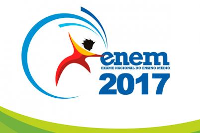 enem_2017.png