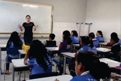 escola-Penalas-1.jpg