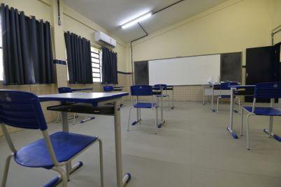 escola-pernambuco-1.jpg
