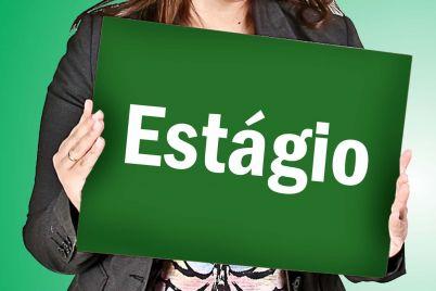 estagio-1.jpg