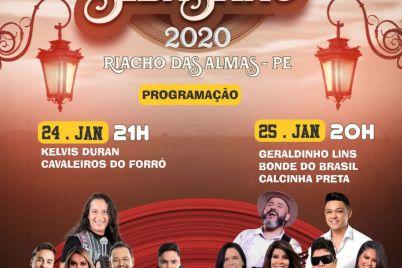festa-riacho-2020-1.jpeg