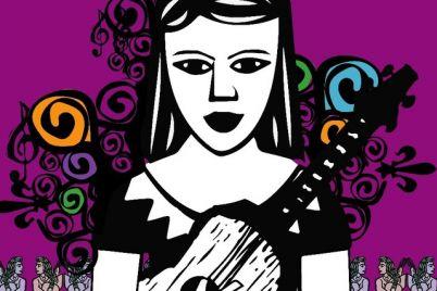 festival-de-violeiras-card.jpg