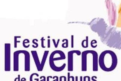 festival_de_inverno_de_garanhuns_2016-1447682328-510-e-1.jpg
