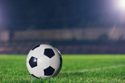 futebol-1.jpg