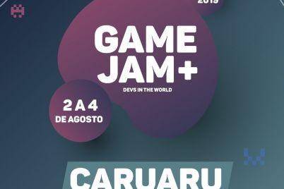 game-jam.jpg