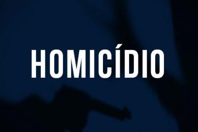 homicidio-3.jpg