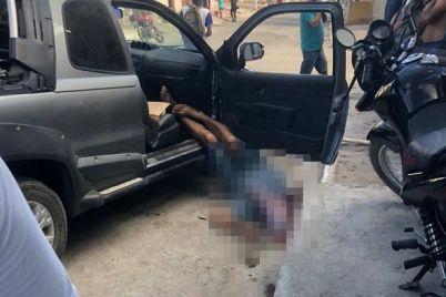 homicidio-brasilia-garanhuns-agreste-violento-1.jpg