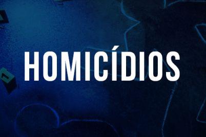 homicidios-2.jpg