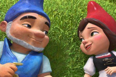 imagem-do-filme-gnomeu-e-julieta-1299106054214_1024x768.jpg