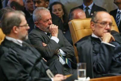 img-esp-julgamento-lula-interna-20180123.jpg