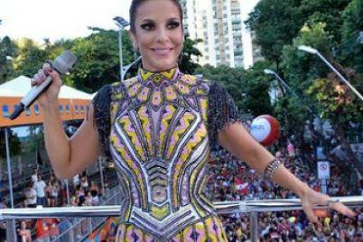 ivete-carnaval-1.jpg