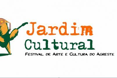 jardim-cultural.jpg