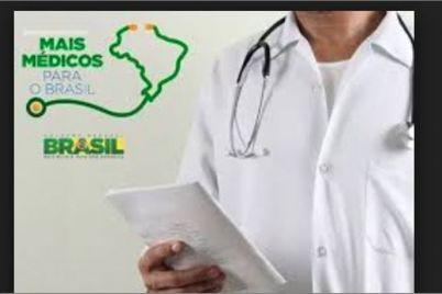 mais-médicos-m.jpg