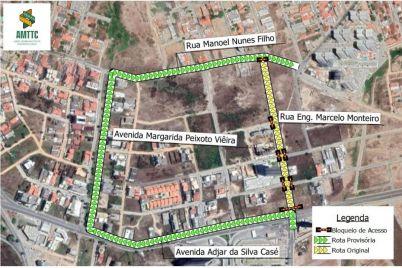mapa-dia-27.jpg