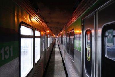 metrô.jpg