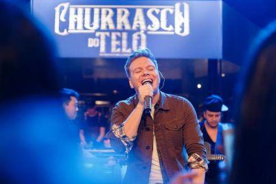 michel-telo-lanca-ep-com-musicas-ineditas-no-projeto-churrasco-do-telo-1563390073716_v2_900x506.jpg