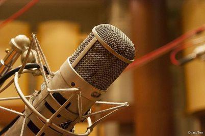 microfone_de_radio.jpg