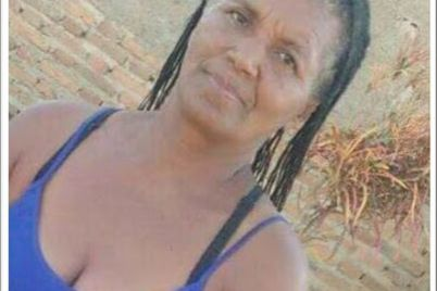 mulher-assassinada-em-são-caetanoO.jpg