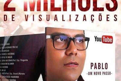 pablo-2-milhoes-e1486487529453.jpg