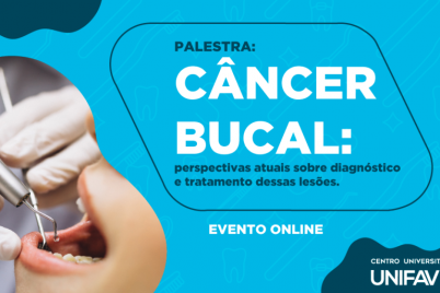 palestra-cancer-bucal.png