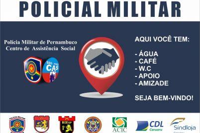 polícia-cdl.jpg
