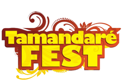 programação-tamandaré-fest-2016.png