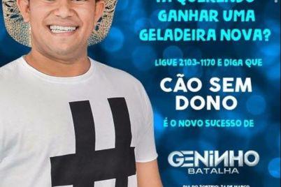promo-geninho-e1488886107673.jpeg