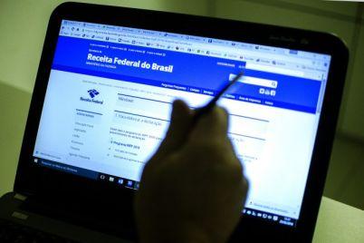 receita-federal-imagem-ebc.jpg