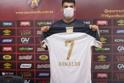 ronaldo-sport.jpg