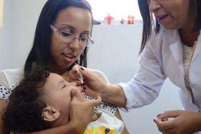saúde-vacina.jpg