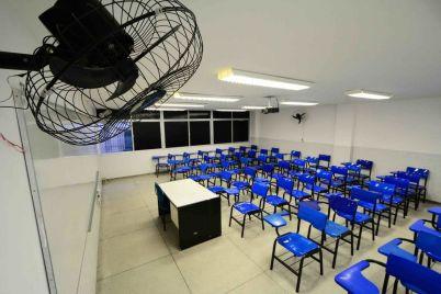 sala-de-aula-arthur-mota_1.jpg