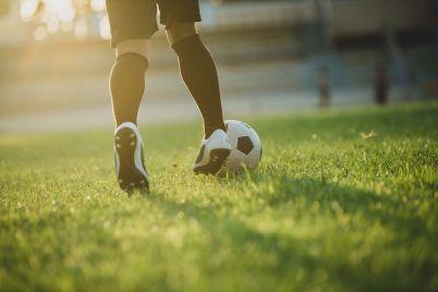 soccer-player-action-stadium-scaled.jpg