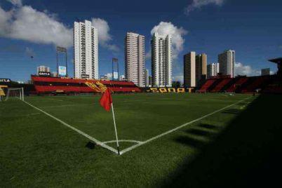 sport-3.jpg